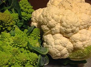 recipes_cauliflower