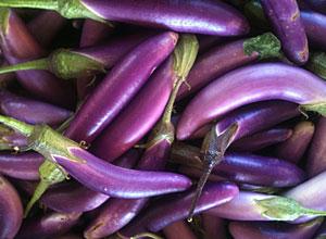 recipes_eggplant